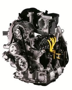 موتور مزدا Rx-8