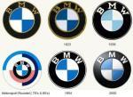 3Jokes_car_logo_bmw2