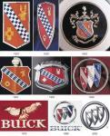 3Jokes_car_logo_buick_shield