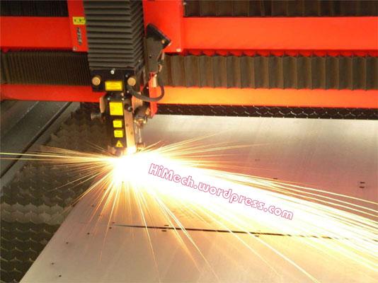 [تصویر:  laser_cutting.jpg]